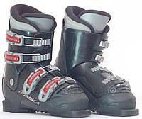 Горнолыжные ботинки Gp tj 225мм. 35 размер боты сапоги лыжные детские f7b195ac9cd5f