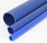 Силиконовый шланг RADIASIL BLUE 63,5x73,5 мм