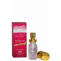 Духи для женщин с феромонами extra strong twilight 10 ml