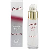 Духи для женщин с феромонами Natural Spray twilight 45ml