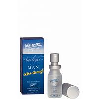 Духи для мужчин с феромонами extra strong «twilight», 10 ml