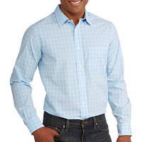 Рубашка мужская George, размер XL.