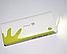 Портативний Power Bank Apple Ipower LED 30000 mah Зовнішній Повер Банк +Ліхтарик! 20000 епл Акумулятор заряджання, фото 2