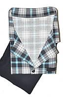 Пижама CORNETTE PM-114/32