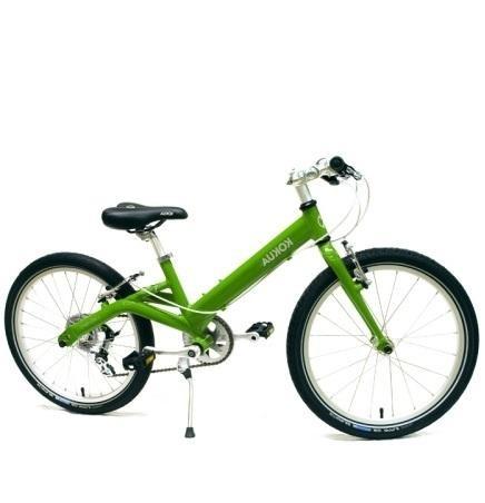 "Велосипед LIKEtoBIKE 20"""