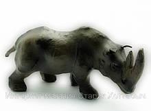 Носорог кожа