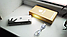 Портативний Power Bank Apple Ipower LED 30000 mah Зовнішній Повер Банк +Ліхтарик! 20000 епл Акумулятор заряджання, фото 9