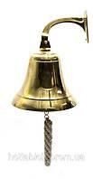 Колокол рында бронза код 26569