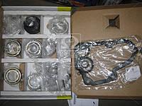 Ремонтный комплект 5 ступенчатой  КПП VW / Audi  02J (Пр-во INA)