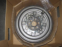 Маховик AUDI A3, SEAT ALTEA, LEON, VW CADDY III 1,9TDI 03- (Пр-во LUK)