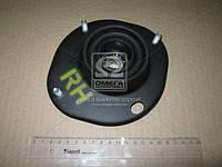⭐⭐⭐⭐⭐ Опора амортизатора ДЕО LANOS передняя правая подшипник GMB 96444920 (производство  PHG корея ОЕ)  1011BAEAA2