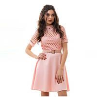 "Платье ""Тифани"" (Код: 744/3)"