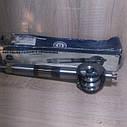 Вал сошки рулевого управления с роликом Волга (пр-во ГАЗ), фото 2