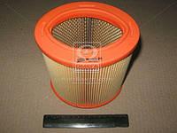 Фильтр воздушный CITROEN, PEUGEOT WA6524/AE311/1 (пр-во WIX-Filtron)