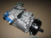 Kомпрессор кондиционера VW-TRANSPORTER  VWAK087 (пр-во AVA)