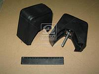 Р/к буферов бампера ВАЗ 2106 №150РУ в упаковке  (пр-во БРТ)