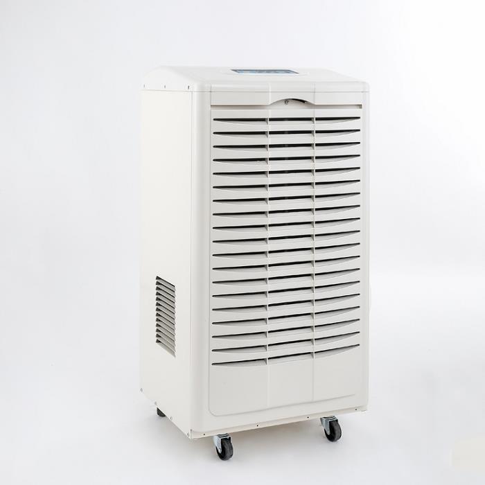 Осушувач повітря Celsius DH-150