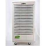 Осушувач повітря Celsius DH-150, фото 2