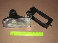 ⭐⭐⭐⭐⭐ Фара противотуманная левая БМВ 3 E36 (производство  TEMPEST)  014 0085 H1C