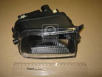 ⭐⭐⭐⭐⭐ Фара противотуманная левая БМВ 5 E39 (производство  TEMPEST)  014 0089 H3C