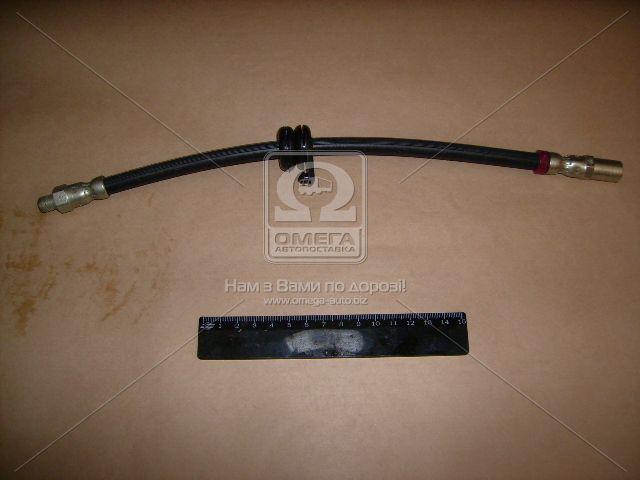 ⭐⭐⭐⭐⭐ Шланг тормозной НИВА-ШЕВРОЛЕ передний в сборе (производство  БРТ)  2123-3506060Р