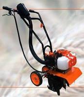Культиватор Forte МКБ-25 Lux