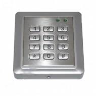 Автономный карточный контроллер YK-668