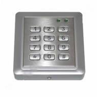 Автономний картковий контролер YK-668