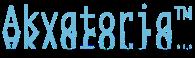 Бассейны Акватрия