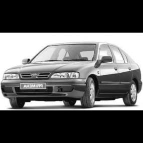NISSAN Primera P11 1995-2002