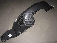 ⭐⭐⭐⭐⭐ Подкрылок передний правый ШЕВРОЛЕТ LACETTI HB (производство  TEMPEST) ШЕВРОЛЕТ, 016 0110 100