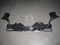 Защита двигателя HON CIVIC 06- (пр-во TEMPEST)