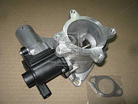 Клапан возврата ОГ (Рециркуляция ОГ) пр-во PIERBURG VW T5 2.5