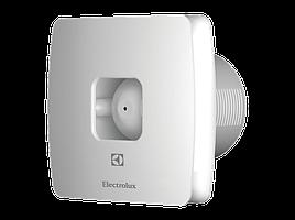 Вентилятор Electrolux EAF-100 Premium NEW