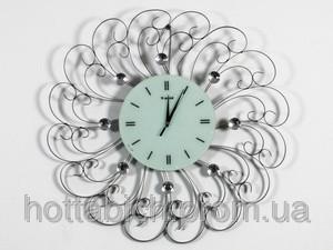 Часы настенные  Nuage