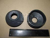 Пыльник пальца рулевого МАЗ 5336 (пр-во Ливарный завод)