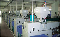 Технология производства термоусаживаемых трубок