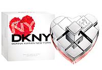 Женская парфюмированная вода Donna Karan DKNY My NY (купить женские духи донна каран май най, лучшая цена)