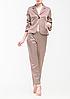Пиджак aLOT атласный 40 (500048-40)