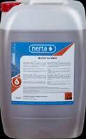 NERTA MOTOR CLEANER - очиститель двигателя (5 л.)