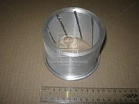 Втулка башмака  балансира КАМАЗ Р2 102х85 Al (пр-во Украина)