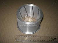 Втулка башмака  балансира КАМАЗ Р3 102х83,5 Al (пр-во Украина)