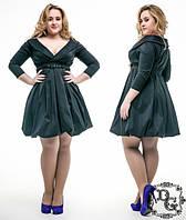 Платье дг б46