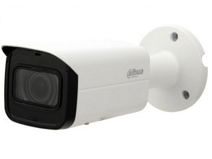 2 Мп Full-Color IP видеокамера Dahua DH-IPC-HFW4239TP-ASE