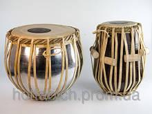 """Гімалайський барабан """"Байя Табл"""""""