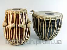"""Музичний барабан """"Байя Табл"""""""