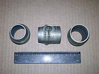 Втулка распорная подш. шестерни ведущей ГАЗ 31105 (пр-во ГАЗ)
