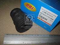 Отбойник амортизатора MAZDA 323 передний (пр-во RBI)