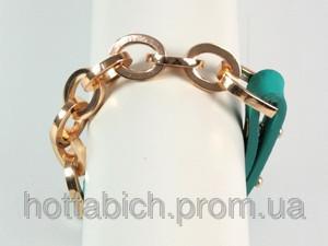 """Браслет """"Thong&Chain"""""""