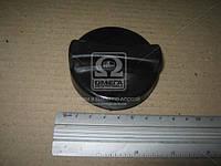 Крышка маслозалив. горловины ВАЗ 2110-15 (пр-во ОАТ-ВИС)